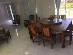 Alugo casa em Jacaraípe, 3 quartos à 300m da praia