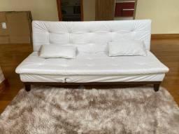 Sofa Cama ( frete incluso para Campinas)
