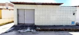 Alugo casa na pajuçara 450 reais