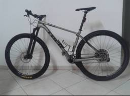 Bicicleta Trek Procaliber 8 - 2018 c/ NF