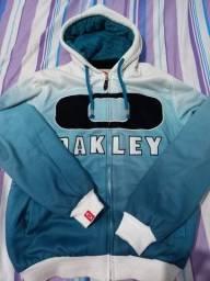 Jaqueta oakley