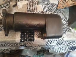 Motor de partida scania 113 .112
