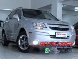 Chevrolet Captiva Sport 3.6 FWD Completo!