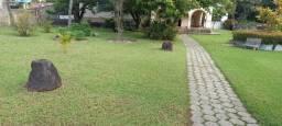 Título do anúncio: Terreno em Candeias com 2.700 m2 com 2 casas, piscina, cisterna, poço