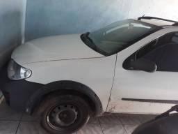 Vendo uma Fiat Strada