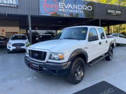 Ranger XLS 3.0 Diesel 4x4 2006