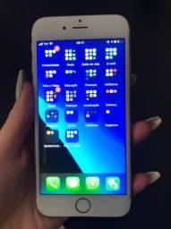 iphone 6s - 128gb