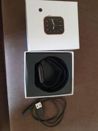 Smartwatch Iwo12 Lite Pro w26