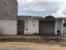 Casa para venda/aluguel
