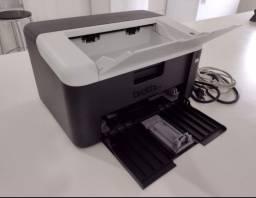 Impressora Brothers HL-1212W