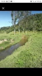 Terreno próximo a cachoeira do faú miracatu sp