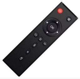 Vendo controle remoto TVBOX TX9