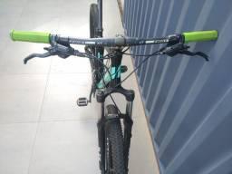 Bicicleta High One mountain bike aro 29