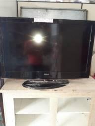 TV 43 Philco LED
