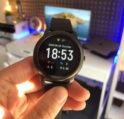 Smartwatch haylou Ls05 -
