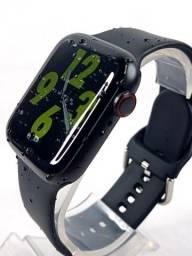 Smartwatch Iwo W26 Relógio Inteligente Barato Promoção Atacado