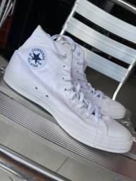 Tênis Converse Chuck Taylor All Star 2