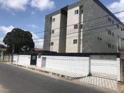 Apartamento nos Bancários com 2 Quartos sendo 1 suíte R$ 160.000,00