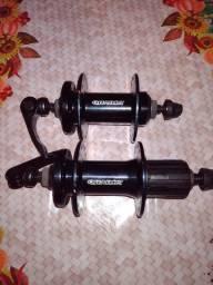 Cubo de bike aro 29