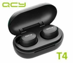 Fone Bluetooth Qcy T4