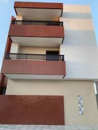 Apartamento 3 Quartos no Expedicionários (2 Varandas)
