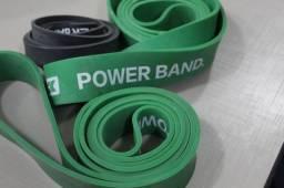 3 Power Band MD Buddy