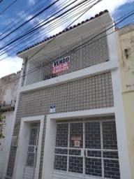 Casa no centro de Maceio