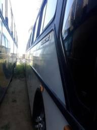 Ônibus Buscar 340!