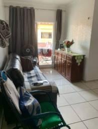Vende-se Apartamento no Ed. Tom Jobim com 2 quartos