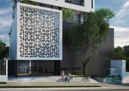 Apartamento à venda, 139 m² por R$ 480.000,00 - Centro - Cascavel/PR
