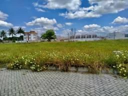 Lote no Lagoa Park