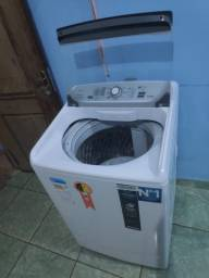 Maquina de lavar 14 kg - Panasonic lavadora