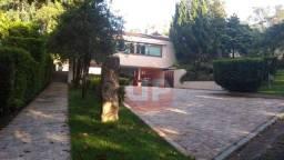 Casa, 820 m² - venda por R$ 4.500.000,00 ou aluguel por R$ 23.000,00/mês - Tamboré 01 - Ba