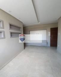 Apartamento - 1 Quarto - 40m² - Conjunto Santa Maria de Belém - Nazaré, Belém/PA