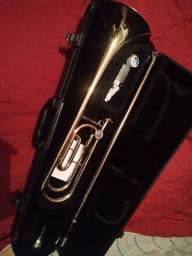 Trombone Yamaha 620