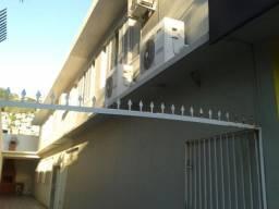 Apartamento Centro por imobiliária