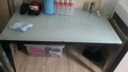Mesa para escritório Tok Stock