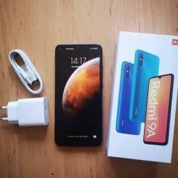 Xiaomi Redmi 9A 2 32gb
