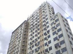 Loja comercial para alugar em Centro, Sorocaba cod:SA015601