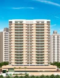 RS - Apartamento no Renascença - 191 metros - 4 suítes