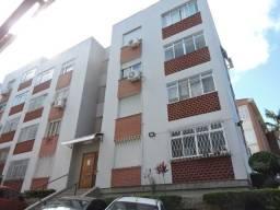 Cód 1960 Ap reformado com Ar condicionado, 02 dormitórios. Próximo da Av. Ipiranga