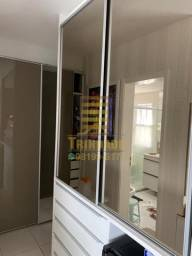 Apartamento No farol da Ilha ,187m² , moveis projetado ,Vista Avenida ,Ponta D Areia