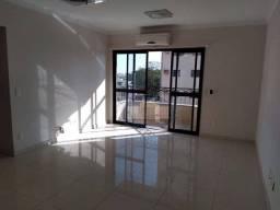 Apartamento com 3 dormitórios para alugar, 97 m² por R$ 1.600,00/mês - São Joaquim - Araça