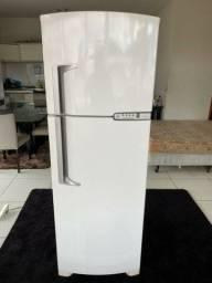 Geladeira Brastemp clean ((ENTREGO GRÁTIS))
