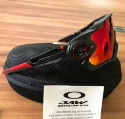 Óculos Oakley (ORIGINAL)