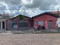 Casa em Rio Maria