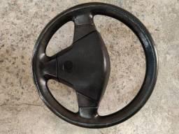 Volante antifurto VW