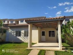 Vd Ágio Casa 2qts C/Suíte no Riviera V, lado BR 040 atrás Unidesc, Ñ exijo transferir