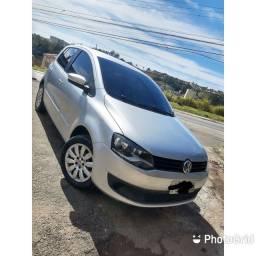 Volkswagen Fox 1.0 trend 2014