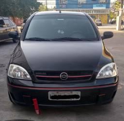 Corsão 2008 sedan maxx